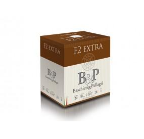 F2 EXTRA  C12/20/70 36g BJ  P5