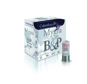 MYGRA TORDO C20/16/70 30g BJ  P9.5