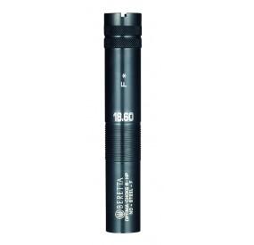 CHOKE OPTIMACHOKE HP EXTERNE +50mm BRONZE CAL.12