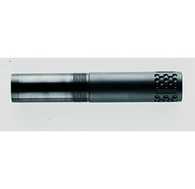 CHOKE OPTIMACHOKE PLUS EXTERNE +20mm CAL.12