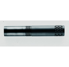 CHOKE OPTIMACHOKE PLUS EXTERNE +45mm CAL.12