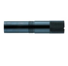 CHOKE MOBILCHOKE EXTERNE +50mm CAL.20