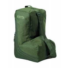 Sac B-WILD pour chaussures