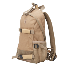 BACKPACK BSB MARRON 12L