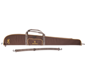 FOURREAU HUNTER MARRON SHOTGUN 132CM