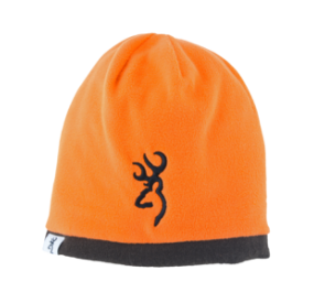 BOB DEERSCENE MARRON/ORANGE