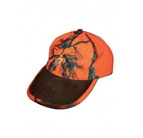 CAP GHOST