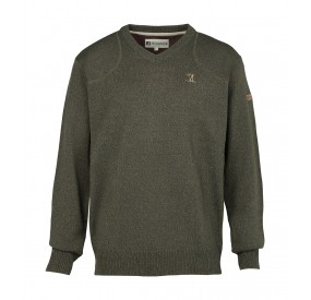 PULL CHASSE COL V
