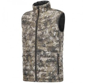 TEVA LIGHT VEST