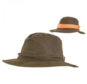 LACORNE HAT