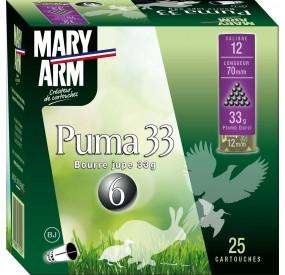 PUMA 33