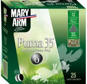 PUMA 35