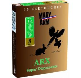 ARX SUPER DISPERS.