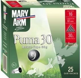 PUMA 30