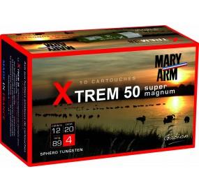 XTREM 50 Super Magnum
