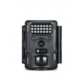Caméra nature 14MP (écran TFT)