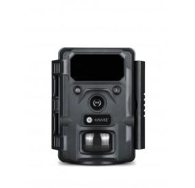 Caméra nature 12MP (écran TFT)