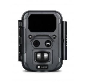 Caméra nature 10MP (écran LCD texte)