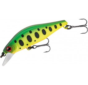 PN TN WISE MINNOW FIRE TIGER