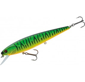 PN PX MINNOW 160SR FIRE TIGER