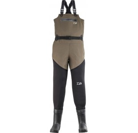 WADERS MIXTE TAILLE 42/43