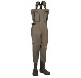 WADERS MIXTE H 17 TAILLE 42/43
