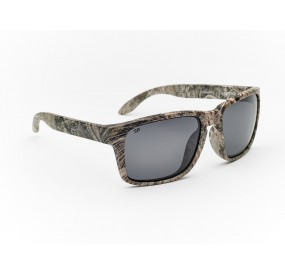 LUNETTES POLAR. INF. CAMO N°2