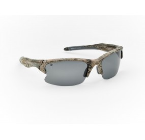 LUNETTES POLAR. INF. CAMO N°4