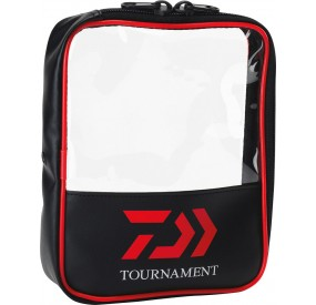 TROUSSE ACCESS.SURF 25X20X5