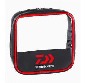 TROUSSE ACCESS.SURF 10X16X4