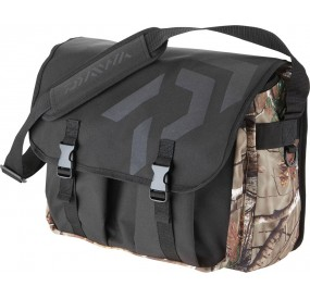 MUSETTE TAILLE M CAMO