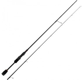 CANNE Dragonbait NX4 Light Spin 6' / 2-7 g