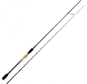 CANNE Dragonbait NX4 MH Tactical