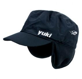 FLAPS CAP