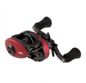 Revo® Rocket Low Profile