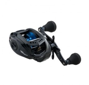 Revo Toro® Beast™Low Profile