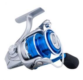 Orra® 2 Inshore Spinning