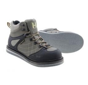 H3™ Wading Boot (felt)
