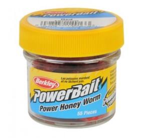 PowerBait® Power® Honey Worm