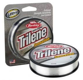 Trilene® Sensation