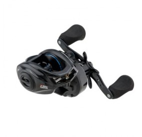 Revo® Inshore Low Profile
