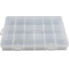 Tackle Trays