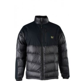 Aesis™ HyperDRY™ Down Jacket