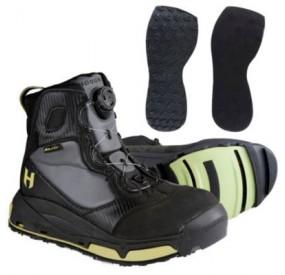 Aesis™ H-Lock™ Wade Boot w/BOA®