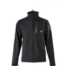 Aesis™ Softshell Jacket