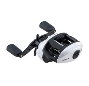 Revo Toro® S Low Profile