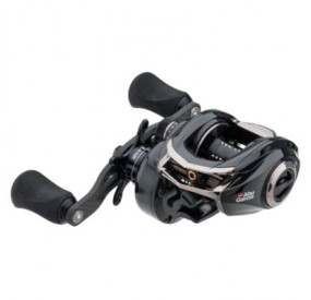 Revo® MGX® 2 Low Profile