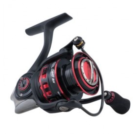 Revo® SX Spinning