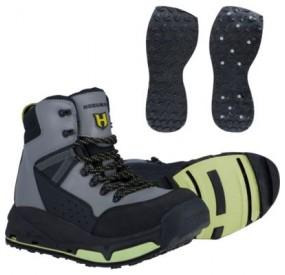 H5 H-Lock™ Wade Boot