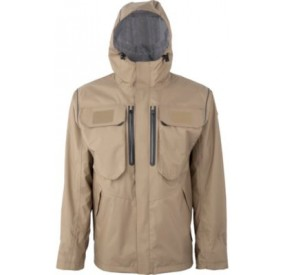 Aesis™ Shell Jacket